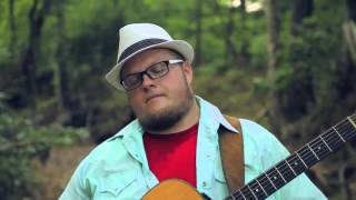 Cas Haley-More Music More Family-  Feat Mike Love