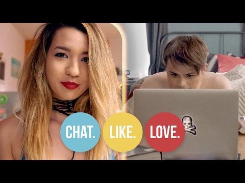 TOP SECRET MISSION | CHAT.LIKE.LOVE. EPISODE 7
