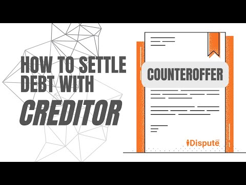 pay-for-delete-request,-pay-for-delete-sample-letter---credit-score-repair