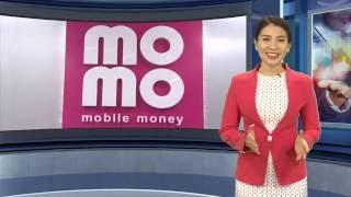 KHOI NGHIEP VI MOMO
