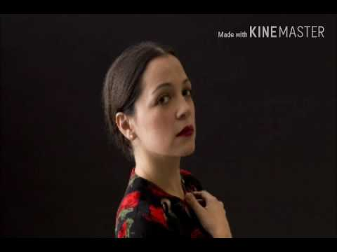 Natalia Lafourcade - Mexicana Hermosa (Letra) ft Los Macorinos