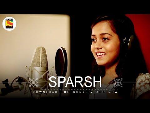 Download Sparsh Music Video | Mismi Bose | SonyLIV Music