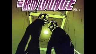 Bobby Hughes Experience - Seasons [ Acid Lounge ] HD
