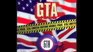 Grand Theft Auto // GTA: London // Gameplay PSX // Unboxing // Deutsch