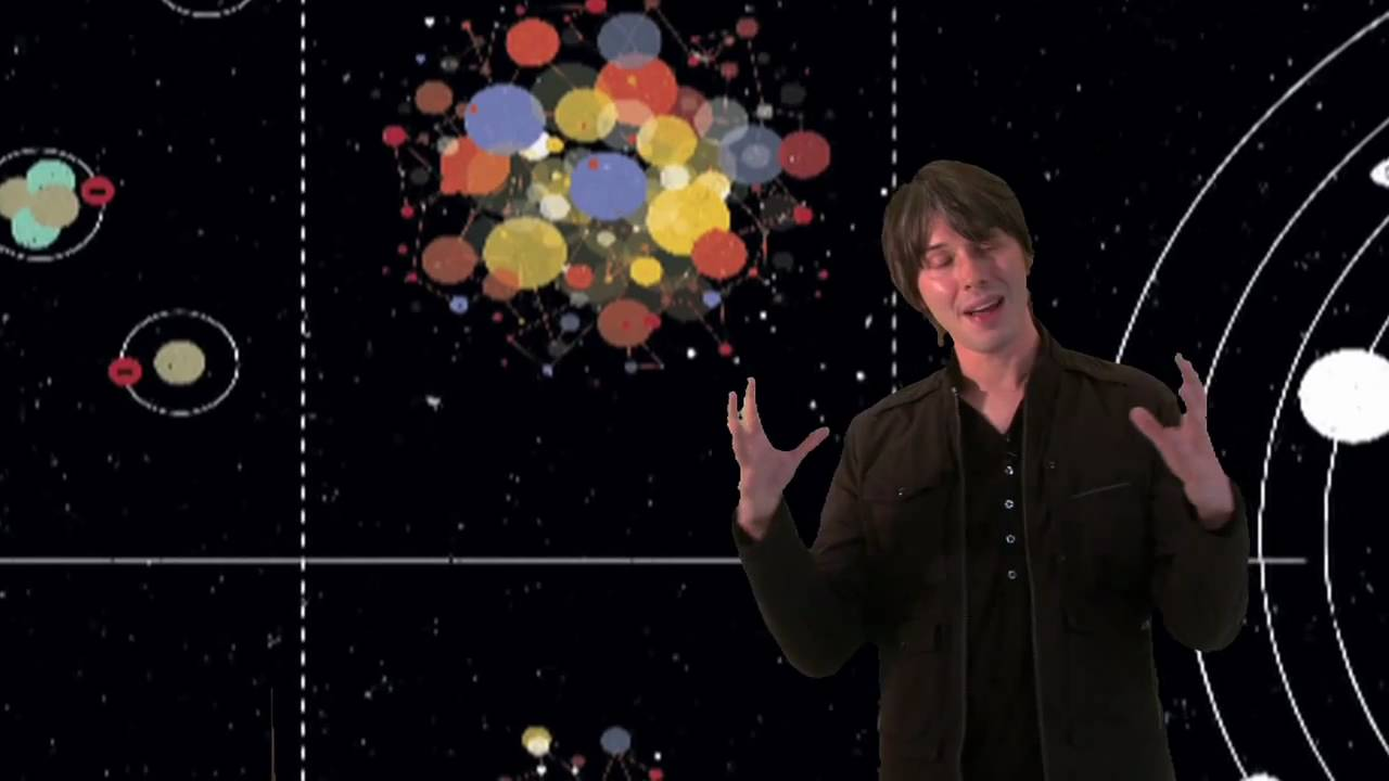 wonders of the universe brian cox pdf