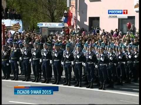 Русскинские праздник оленевода 2017