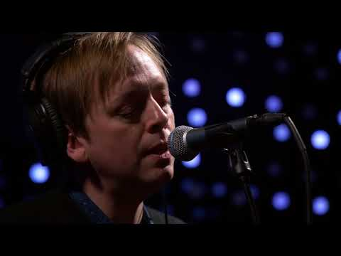 The Clientele - Lyra In October / The Age Of Miracles (Live on KEXP)