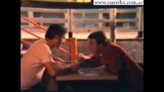 Los piolas no se casan (1981) Trailer