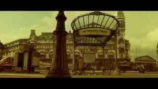 Скачать A Very Long Engagement Un Long Dimanche De Fiançailles 2004 English Trailer