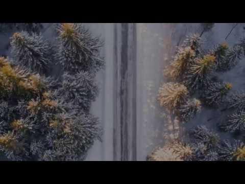 bvdub - Heartless | teaser