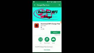 Latest Hindi / Bengali MP3 & Video Songs Download Free & Easy