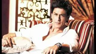 ♥ Shahrukh Khan Photos - Main Agar Kahoon -with lyrics- ♥
