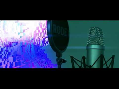 Nils van Zandt ft. Mayra Veronica - Party Crasher