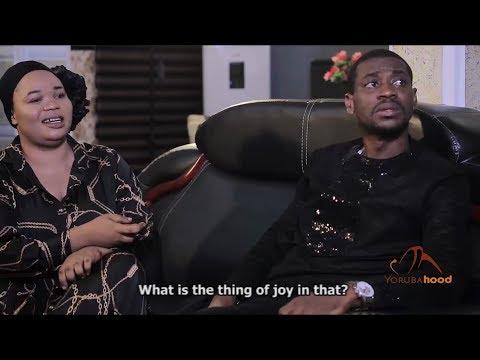 Download Awelicious - Yoruba Movie