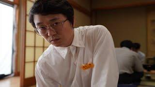 松田龍平主演で、棋界に奇跡をもたらした異色の棋士・瀬川晶司五段の自...