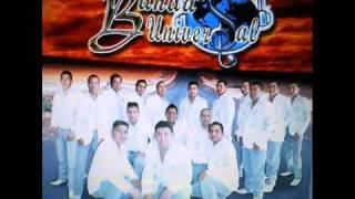 Viento Banda Universal de Pololcingo Gro..wmv