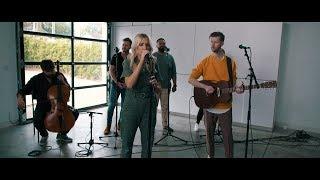 bryan-katie-torwalt-your-will-your-way-acoustic