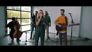 Bryan & Katie Torwalt - Your Will, Your Way (Acoustic) YouTube Videos