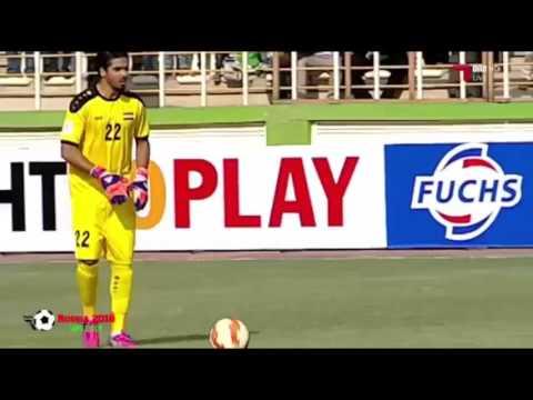 Yaki Yen. National team ( taiwan )