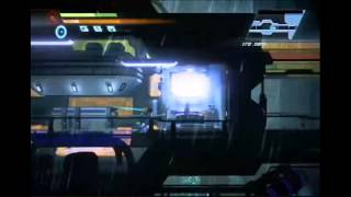 Strider PS4 Speedrun 1:28:35 - Legit single segment Any%