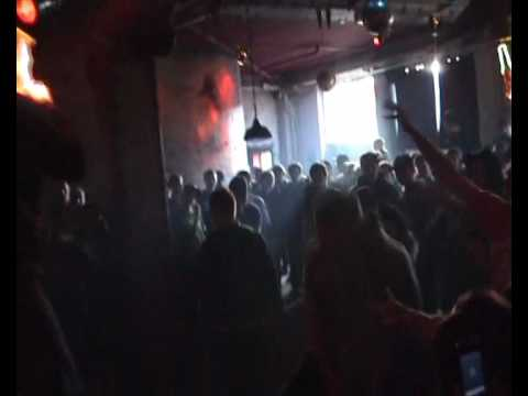 CFC   Craving for Chaos @ Beatdown Circus Münster 2010 Part 1