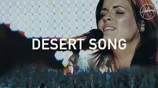 Desert Song Hillsong Worship.mp3