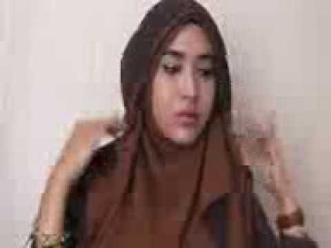 Hijab الحجاب from YouTube · Duration:  22 minutes 11 seconds