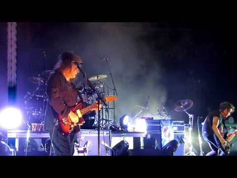 the cure 10.15 saturday night free mp3