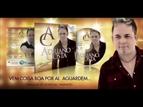 Adriano costa 2015