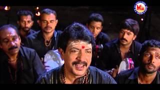 KANNALE | Ayyan Saranam | Hindu Devotional Video Songs | Ayyan Song