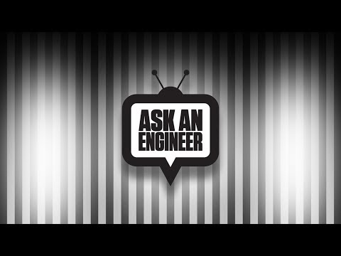 ASK AN ENGINEER 10/16/19 #askanengineer #adafruit #diy