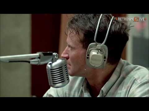 Adam Faith - It's Alright (Good Morning, Vietnam) (1987)