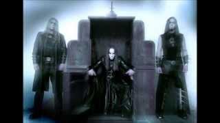 Polish Black Metal V.S Ukrainian Black Metal
