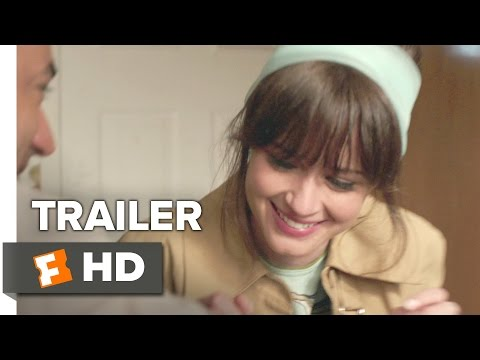 Emily & Tim Official Trailer 1 (2016) - Alexis Bledel Movie from YouTube · Duration:  1 minutes 36 seconds