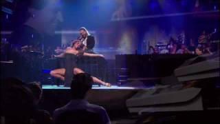 Yanni Voices PBS Special (DesireWebMontage) 7-17-09#3