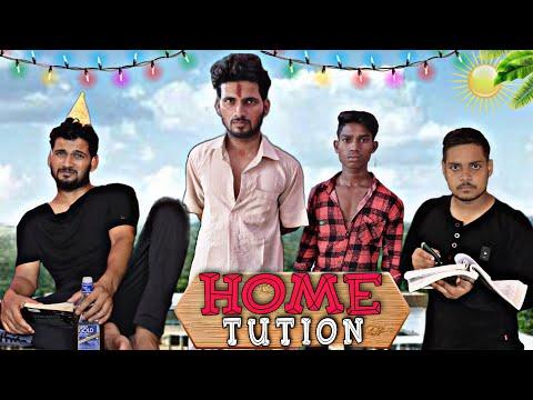 Home Tution | PINCE | Back 2 Bewkoofi