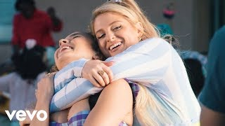 Download Sigala, Ella Eyre, Meghan Trainor - Just Got Paid (Official Music Video) ft. French Montana Mp3 and Videos