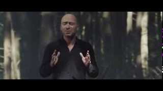 Watch Ed Kowalczyk Seven video