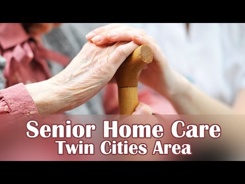 Home Health Care in Minneapolis, mn | Part time or 24 hrs in-home care in Minneapolis
