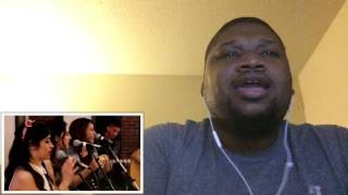 Download mirrors -justin timberlake (boyce avenue feat.fifth harmony cover) on apple & spotify  Reaction MP3 song and Music Video