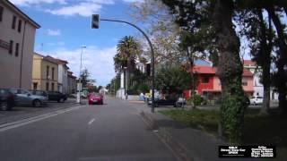 0214 SPAIN Trip - AVILAS - PIEDRAS BLANCAS - MUROS DE NALON - EL PITO - ARONCES - Playa AGUILA