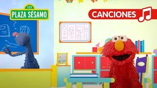 Sésamo: ¿Qué necesitas más, Elmo?