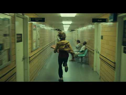 "GUASÓN - Quizás Mañana 35"" - Warner Bros Pictures Latinoamérica"