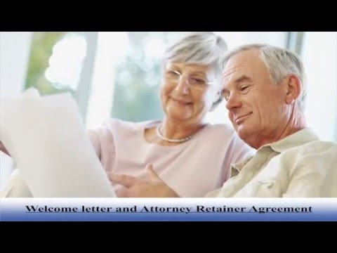 Express Estate Planning. Estate Planner Attorney Christopher A. Benson