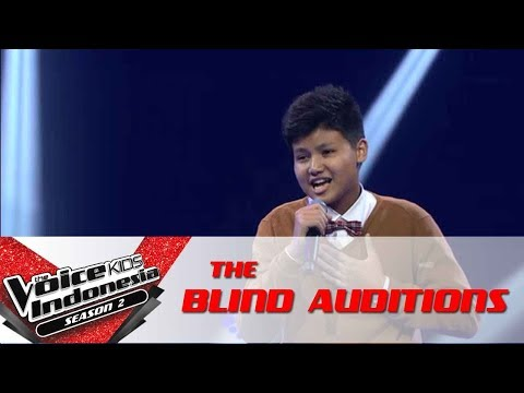 "Willy ""I Just Called To Say I Love You"" 
