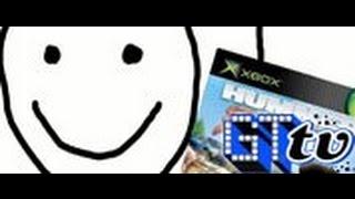 Hummer: Badlands - GT Review