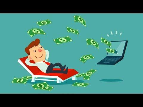 Castiga Bani Online Cu Jocuri – Ghid pentru cazinourile online legale din România