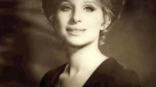 Barbra Streisand - The Best Thing You