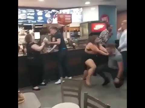 None - OMG!  Que palilza le da esta Mujer a un hombre!