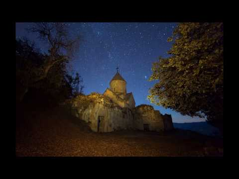 1 HOUR OF ARMENIAN FOLK MUSIC WITH BEAUTIFUL PICTURES OF SIGHTS